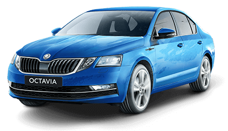http://www.skoda-avto.ru/SiteCollectionImages/HockeyEdition/octavia4.png